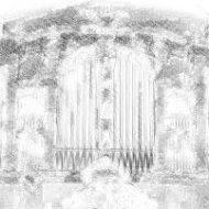 Orgel Seeshaupt